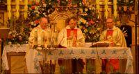 Parafia Czerwińsk ma nowego proboszcza