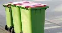 Harmonogram Wywozu śmieci w gminie Czerwińsk