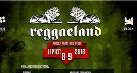 Festiwale i nie tylko w Płocku.
