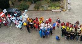 Międzynarodowy Dzień Języków Obcych w Szkole Podstawowej w Wyszogrodzie