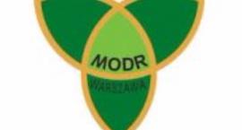 Zaproszenie MODR na konferencje
