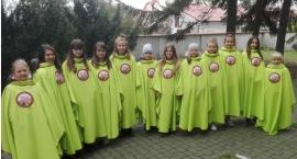 Schola Parafii  Św. Trójcy w Wyszogrodzie