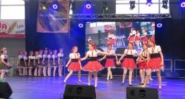 """11. Festiwal Folkloru i Kultury Ziemi Kujawskiej i Mazowieckiej """"Od Kujawiaka do Oberka"""""""