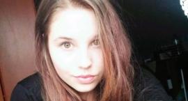 Prowadzone są  poszukiwania 16-letniej Małgorzaty Strzeleckiej.