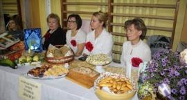 """Dzień chleba 2016"""" - laureatem III nagrody zostało Stowarzyszenie Kobiet Wiejskich """"Malwa"""""""