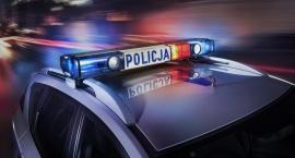 W ciągu ostatnich dni płoccy policjanci odnotowali .......