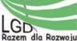 LGD Ogłoszenie o naborze wniosków .