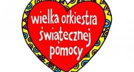 ZS Wyszogród - Poszukuje Wolontariuszy WOŚP.