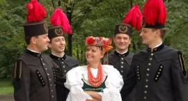 Barbórka, Dzień Górnika – tradycyjne święto górnicze,