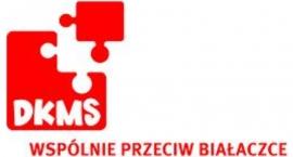 Rejestracja dawców szpiku kostnego w Czerwińsku .