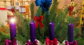 P A S T E R K A - Msza Św. Bożego Narodzenia w Wyszogrodzie.