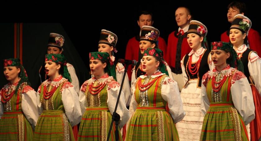 uroczystosci-festyny-rajdy-koncerty, KONCERT KOLĘD
