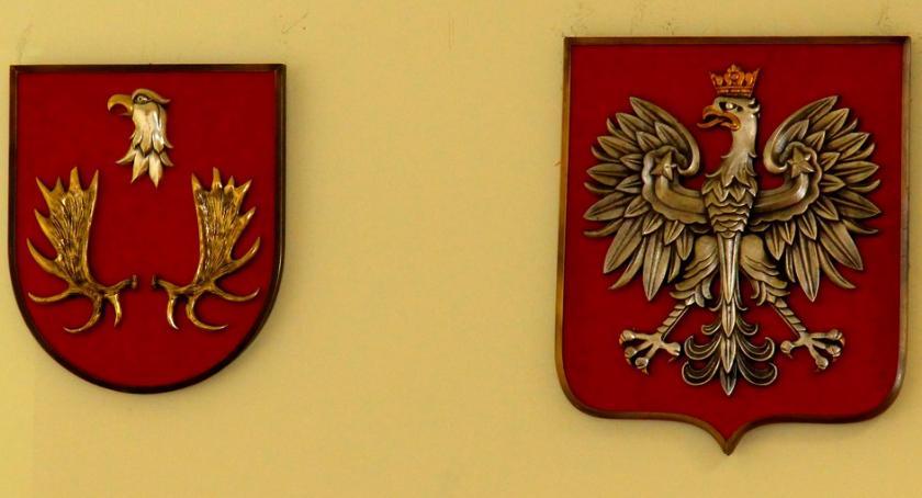 wojt-rada-urzad-wybory-zebrania, BĘDZIE REFERENDUM GMINNEGO - zdjęcie, fotografia