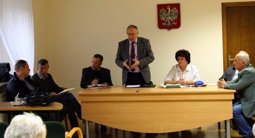 wojt-rada-urzad-wybory-zebrania, WYDARZYŁO MIESIĄCU - zdjęcie, fotografia