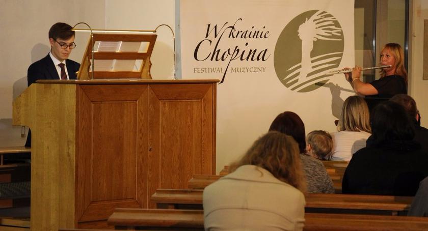 uroczystosci-festyny-rajdy-koncerty, KRAINA CHOPINA - zdjęcie, fotografia