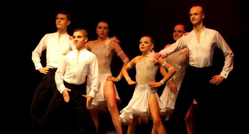 uroczystosci-festyny-rajdy-koncerty, KONCERT JUBILEUSZOWY CENTRUM KULTURY IZABELIN - zdjęcie, fotografia