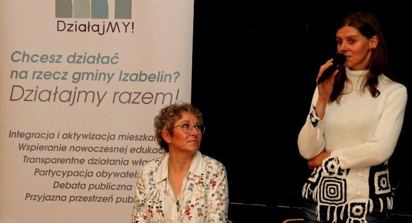 wojt-rada-urzad-wybory-zebrania, DEBATA PRZESTRZENI PUBLICZNEJ - zdjęcie, fotografia