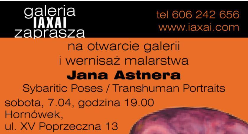 uroczystosci-festyny-rajdy-koncerty, SOBOTA ZAPROSZENIE WERNISAŻ - zdjęcie, fotografia