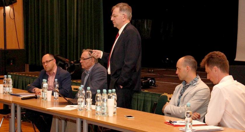 wojt-rada-urzad-wybory-zebrania, PROGRAM WARSZAWA+ STREFA - zdjęcie, fotografia