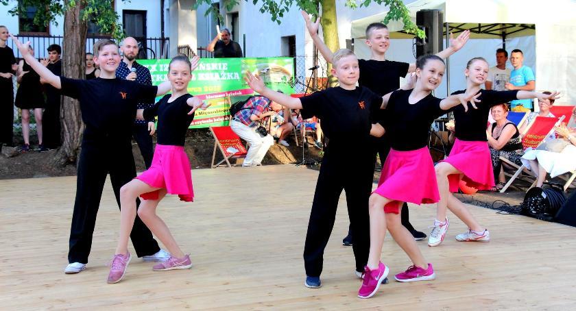 uroczystosci-festyny-rajdy-koncerty, PIKNIK RODZINNY IZABELINIE - zdjęcie, fotografia