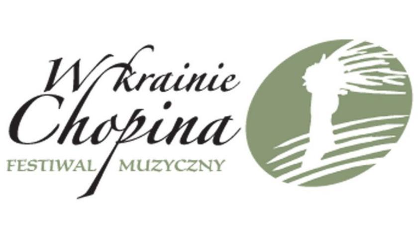 uroczystosci-festyny-rajdy-koncerty, ZAPROSZENIE
