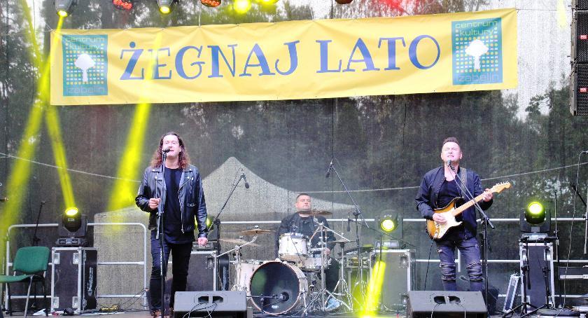 uroczystosci-festyny-rajdy-koncerty, ŻEGNAJ LASKACH - zdjęcie, fotografia