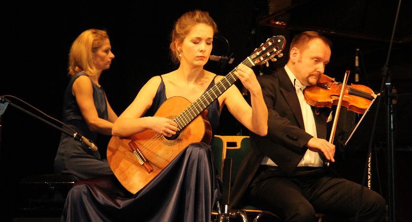 uroczystosci-festyny-rajdy-koncerty, KONCERT NOWOROCZNY - zdjęcie, fotografia