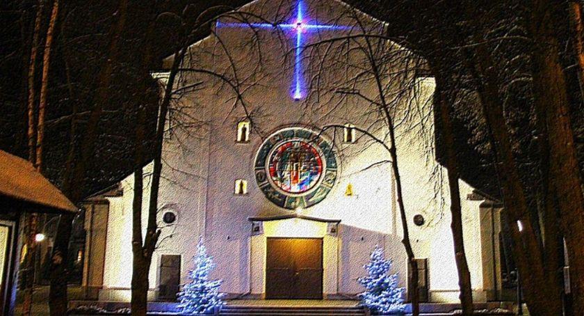 duszpasterze-grupy-parafialne, PARAFII ODCHODZĄ WIKARIUSZE - zdjęcie, fotografia