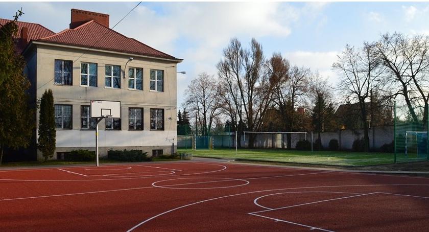 szkoly, ZAPROSZENIE DZIEŃ OTWARTY SZKOŁA ARKUSZOWEJ - zdjęcie, fotografia