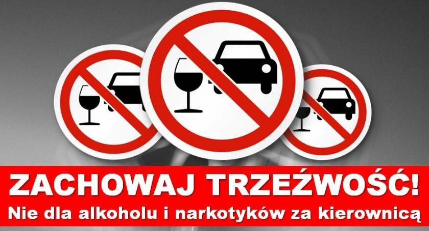 Społeczność, Działania Alkohol Narkotyki - zdjęcie, fotografia