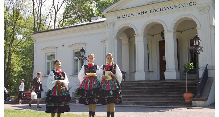 Koncerty, CZARNOLESKIE SPOTKANIA SOBÓTKOWE - zdjęcie, fotografia