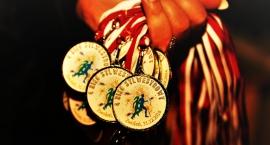 Czwarty Bieg Sylwestrowy w Zwoleniu FOTORELACJA