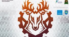 IV zawody rowerowo - deskorolkowe - Hunt Your Goat Kozienice Contest Vol. 4