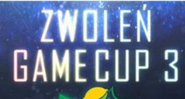 Zwoleń Game Cup 3