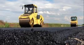 Od 1 września ruszył nabór wniosków do Programu rozwoju gminnej i powiatowej infrastruktury drogowej