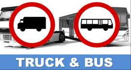 Jutro działania TRUCK & BUS
