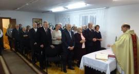 Jubileusz Długoletniego pożycia małżeńskiego w gminie Kazanów