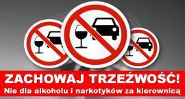 Działania  Alkohol i Narkotyki