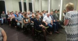 Dostali szansę na rozwój – podsumowanie unijnego programu pomocowego Łatwiejszy start