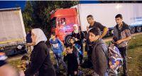 Mazowsze stworzy regionalną politykę migracyjną