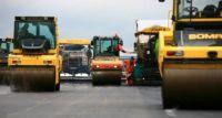 Nabór wniosków do nowego programu rozwoju gminnej i powiatowej infrastruktury drogowej