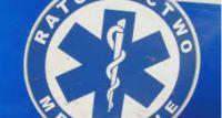 Ratownictwo medyczne na Mazowszu – podsumowanie działań wojewody