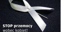 """KAMPANIA """"16 DNI PRZECIWKO PRZEMOCY WOBEC KOBIET"""""""