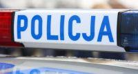 Zaginiona 71-letnia kobieta odnaleziona