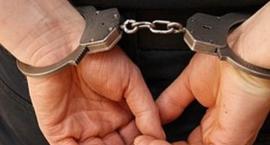 Policjanci zatrzymali sprawców kradzieży z włamaniem