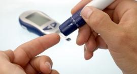 Światowy Dzień Zdrowia 2016 - Pokonaj cukrzycę!