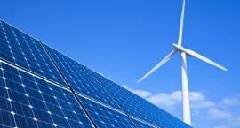 Odnawialne źródła energii w Policznie