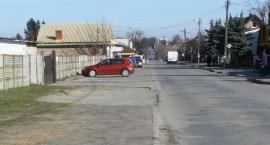 Konsultacje społeczne w sprawie przebudowy ulic Targowej i Hubala