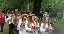 Gmina Policzna zaprasza na XXV SOBÓTKI CZARNOLESKIE