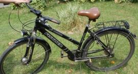 Policjanci rozbili grupę kradnącą rowery w dwóch województwach